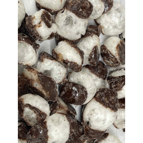 Freeze Dried Grapes - Red (2.5oz 70.87g)